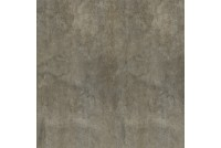 Arkadia brown PG 01 пол