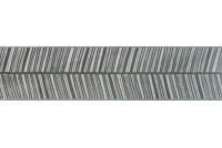 Arkona Grey Light PG 04
