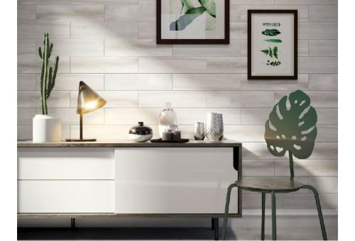 Bianchi Gracia Ceramica