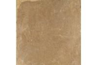 Caprice brown PG 01 20x20