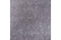 Elbrus grey PG 01