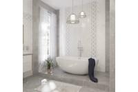Elegance Gracia Ceramica