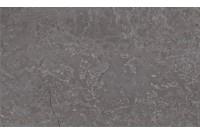 Elegance beige wall 02