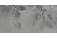 Jolie Grey Decor 01 30x60