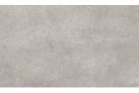 Kallisto grey wall 01