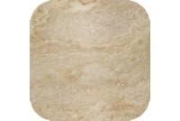 Limestone Beige PG 01