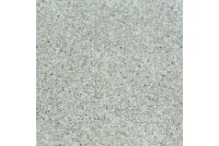 Marmette Grey PG 01