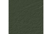 Moretti green PG 01 20x20