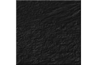 Moretti black PG 01 20x20