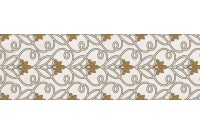 Silvia beige decor 02
