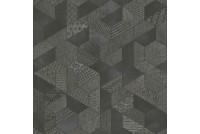 Soffitta Grey PG 02 60x60