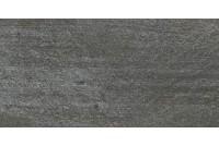 Soffitta Grey PG 01 30x60