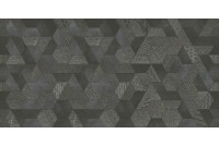 Soffitta Grey PG 02 30x60