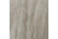 Verona grey PG 02 пол