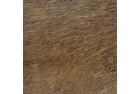 Анды коричневый 01 КГ