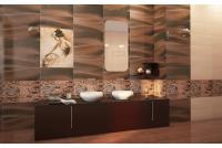 Arabeski Gracia Ceramica