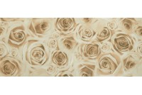 Bliss beige decor 01
