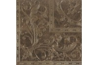 Bohemia brown decor PG 01