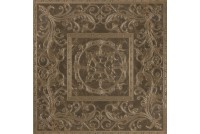 Bohemia brown decor PG 02