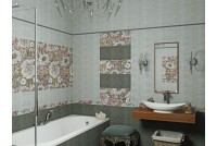 Concrete Gracia Ceramica