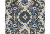 Erantis blue panno 01 (из 2-х плиток)