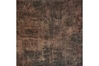 Foresta керамогранит brown pg 02