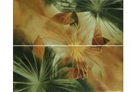 Glory beige panno 01 (из 2-х плиток)