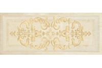 Palladio beige 01 декор
