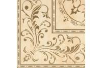 Palladio beige Декор напольный PG 01