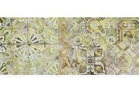 Patchwork beige decor 01