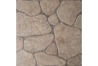 Patio beige PG 03