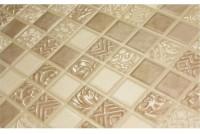 Ravenna Gracia Ceramica
