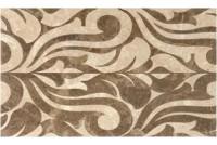Saloni brown 01 декор