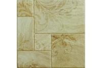 Sandstone beige PG 02