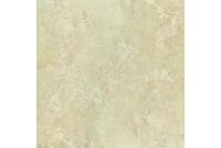 Triumph керамогранит beige pg 01