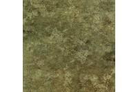 Triumph керамогранит beige pg 02