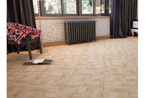 Windsor Gracia Ceramica