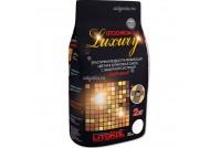 Затирочные смеси Litochrom 1-6 (Luxury) Litokol