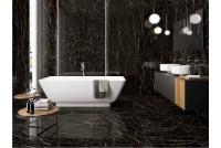 Charme Extra Floor Project Италон