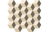 Element Мозаика Куб Ворм