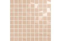 Element Кварцо Мозаика