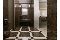 Elite Floor Project Италон