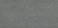 Everstone Lava 60x120