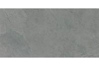 Materia Carbonio 30x60 патинированная
