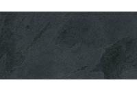 Materia Titanio 30x60 патинированная