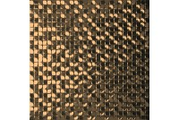 Materia Gold Мозаика