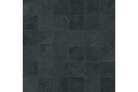 Materia Titanio Мозаика
