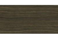 Surface Eramosa люкс 60x120