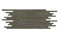 Surface Ambra Strip люкс декор