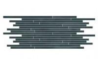 Surface Cristallo Strip люкс декор